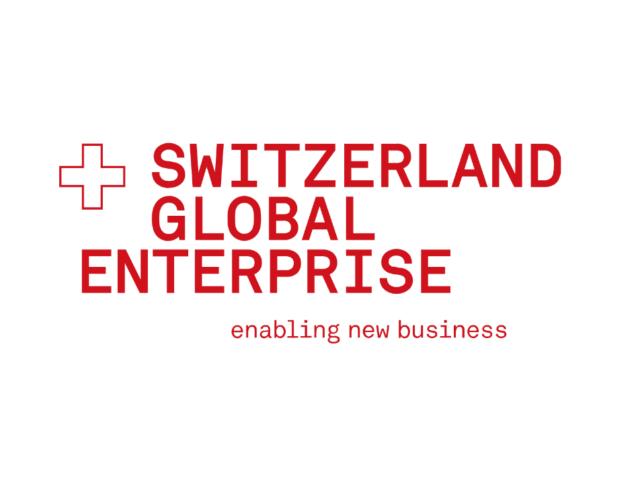 S GE Logo