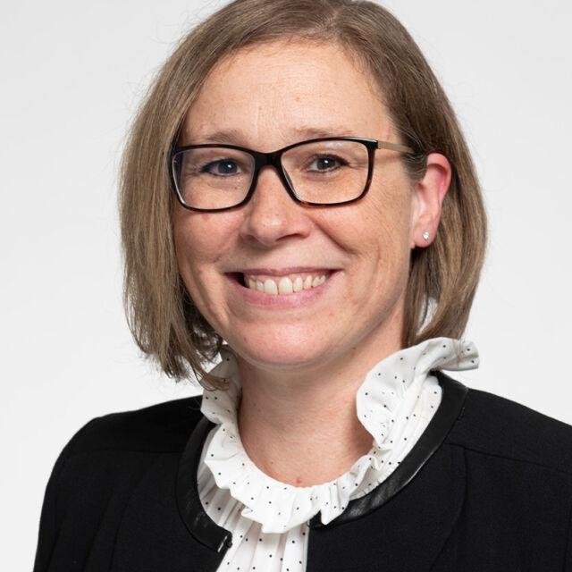 2021 09 09 Sandra Ehrensperger