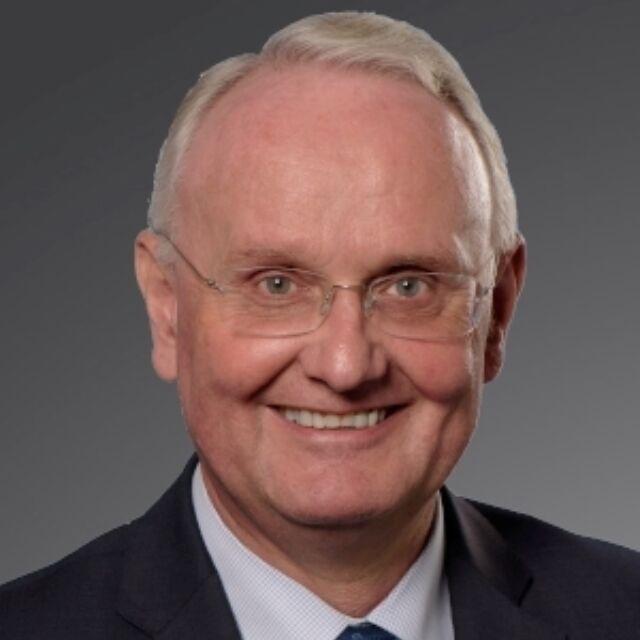 Adrian Haas