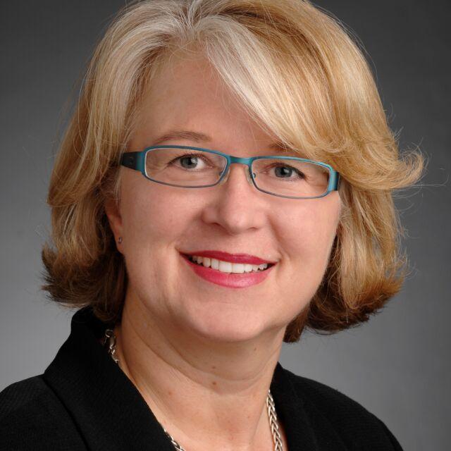 Katharina Rufer