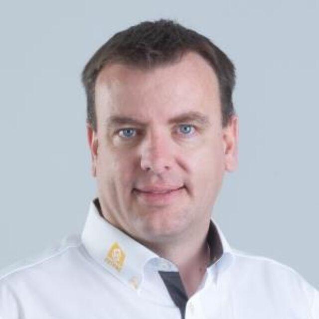 Jacques schnyder