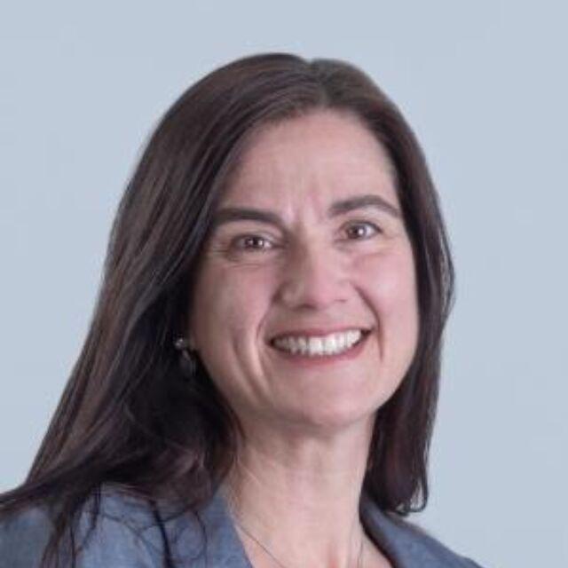Jessica herschkowitz