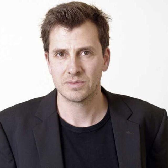 Philipp Hauert HIV Lyss Aarberg