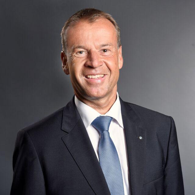 Stefan Waelchli