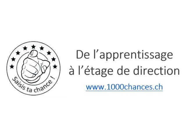 Logo1000chancen