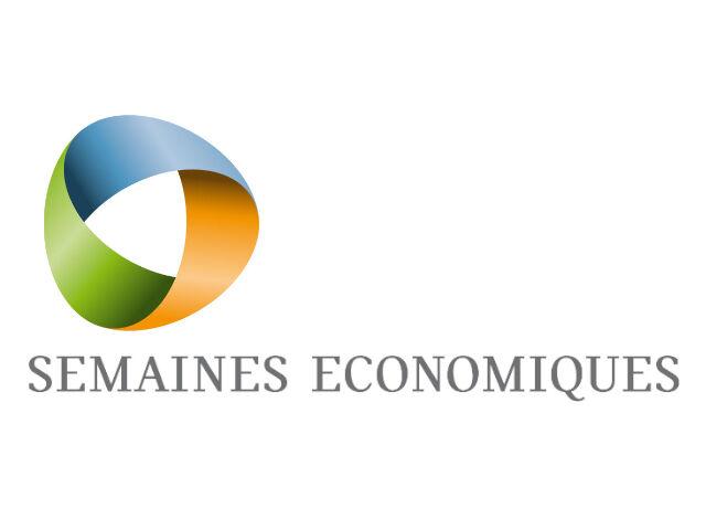 Logo Wirtschaftswochen