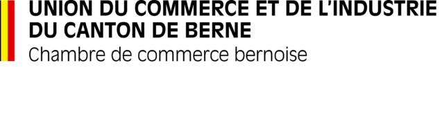 Logo 0000 Berner Handelskammer F CMYK