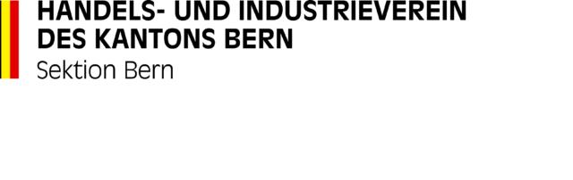 Logo 0003 Sektion Bern CMYK
