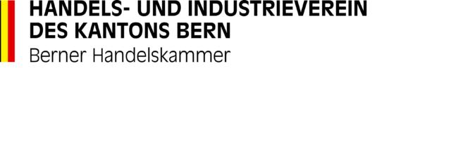Logo 0005 Berner Handelskammer D CMYK